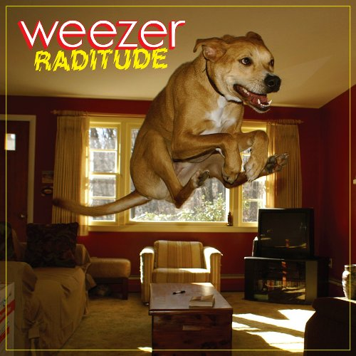 Raditude [Deluxe Edition]