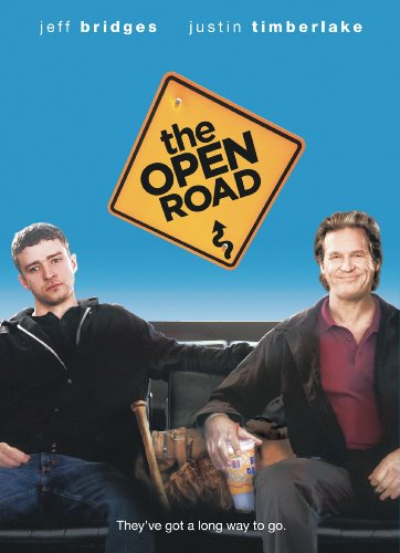 The Open Road (2009)