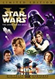 Star Wars V: The Empire Strikes Back