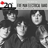 20th Century Masters: The Best of Five Man Electrical Band