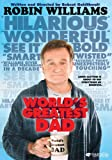 World's Greatest Dad (2009) (Movie)