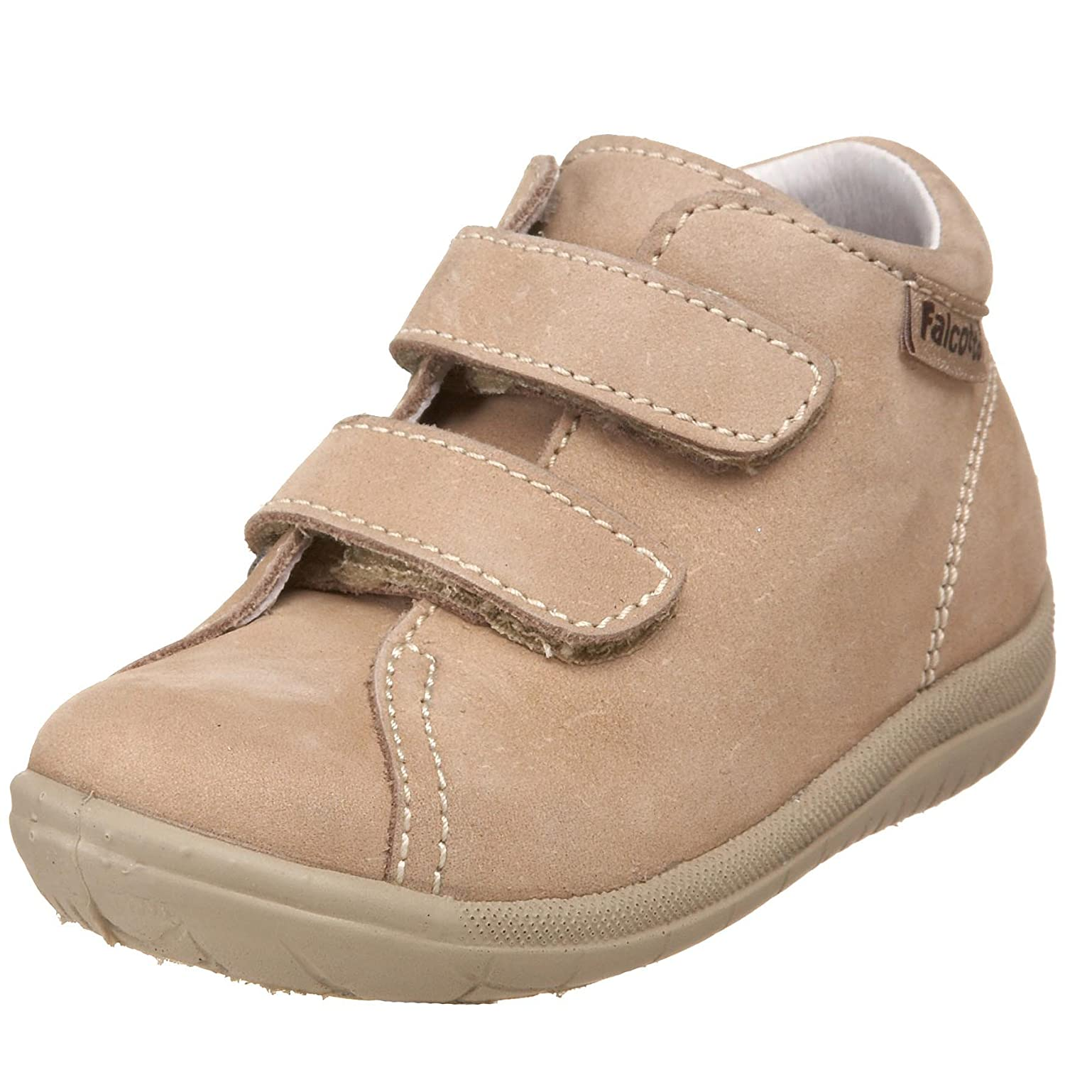 Falcotto 609 chaussures enfant 23 naturino fille gar on baskets tennis montan - Point relais luxembourg ...