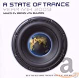 A State of Trance: Year Mix 2009