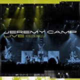 Jeremy Camp Live