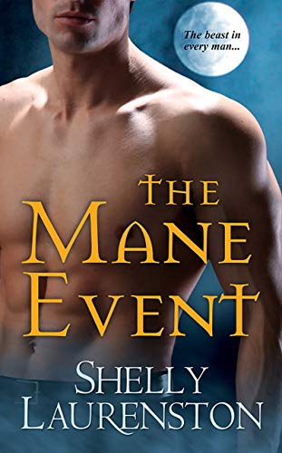 Book The Mane Event