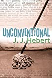 Free Kindle Book : Unconventional