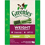 Greenies (Brand)