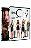 The City (2008 - 2010) (Television Series)