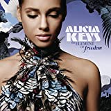The Element of Freedom (2009) (Album) by Alicia Keys