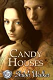 Free Kindle Book : Candy Houses (Grimm
