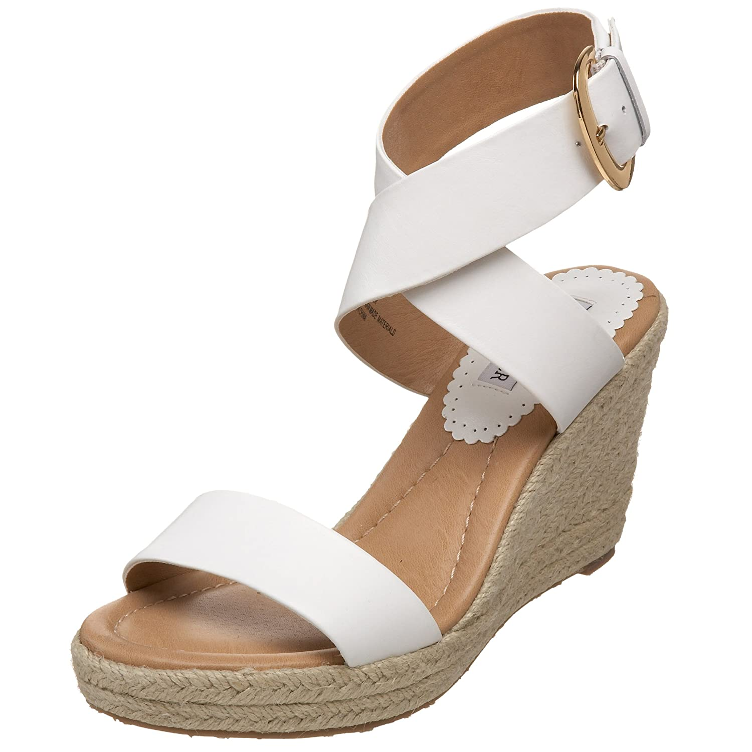 Kelsi Dagger - Ivy Espadrille :  kelsi dagger wedge kelsi dagger ivy espadrille wedge sandals