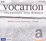 Vocation (Marie-Luise Hinrichs)