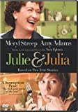 Julie & Julia (2009) (Movie)