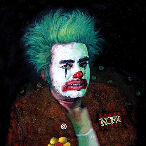 Cokie the Clown [EP]