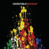 Waking Up (2009) (Album) by OneRepublic