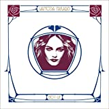Best of Vanessa Paradis [Limited Edition]