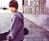 One Less Lonely Girl (Import)