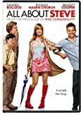 All About Steve (2009) (Movie)