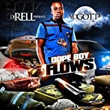 Dope Boy Flows