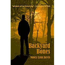 Backyard Bones