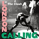 London Calling: 30th Anniversary Deluxe Edition