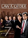 Law & Order (1990 - present) (Television Series)