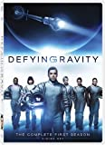 Defying Gravity: Pilot / Season: 1 / Episode: 1 (2009) (Television Episode)