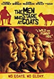 The Men Who Stare at Goats (2009) (Movie)
