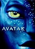Avatar (2009) (Movie)