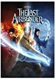 The Last Airbender (2010) (Movie)
