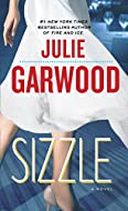 Book Cover: Sizzle by Julie Garwood