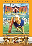 Air Bud: Golden Receiver Special Edition