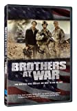 Brothers at War (2009) (Movie)