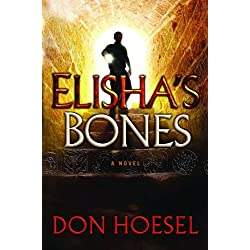 Elisha's Bones