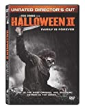 Halloween II (2009) (Movie)