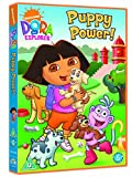 Dora The Explorer: Puppy Power [UK Import]