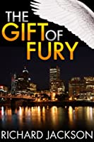 Free Fiction for 7/30/11