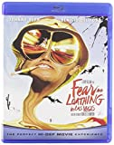 Fear and Loathing in Las Vegas (1998) (Movie)