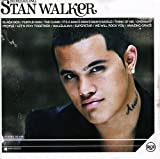Introducing...Stan Walker