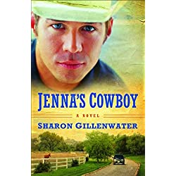 Jenna's Cowboy
