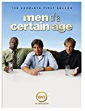 Men of a Certain Age (2009) (Television Series)