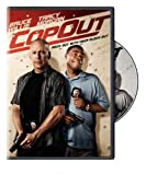 Cop Out (2010) (Movie)