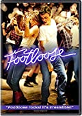 Footloose (Motion picture)