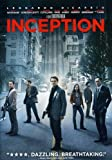 Inception (2010) (Movie)