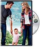 Life as We Know It (2010) (Movie)