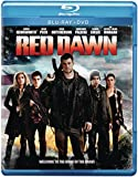 Red Dawn [Blu-ray/ DVD + Digital Copy)