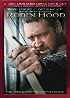 MOVIE REVIEW: Robin Hood (2010)