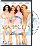 Sex and the City 2 (2010) (Movie)