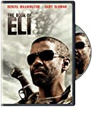 The Book of Eli (2010) (Movie)