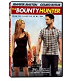 The Bounty Hunter (2010) (Movie)